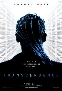 Transcendence (2014) Technical Specifications