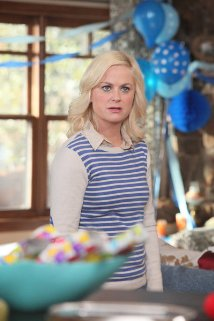 """Parks and Recreation"" Sweet Sixteen 
