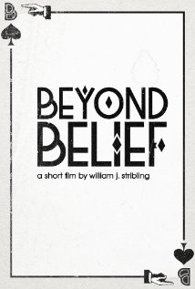 Beyond Belief | ShotOnWhat?