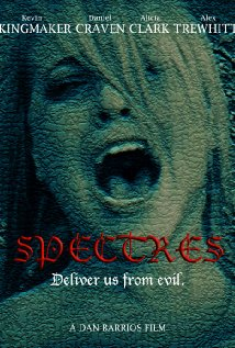Spectres Technical Specifications