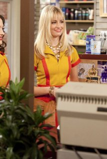 """2 Broke Girls"" And the Kosher Cupcakes Technical Specifications"