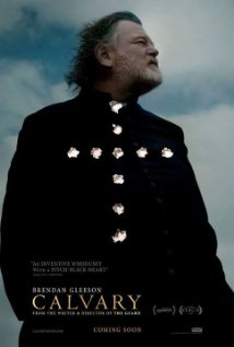 Calvary (2014) Technical Specifications