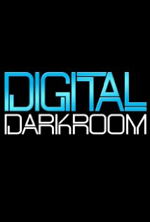 Digital Darkroom: The Art of 3D Technical Specifications