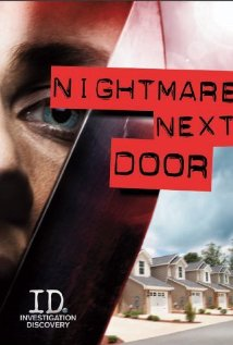 """Nightmare Next Door"" Writing on the Wall Technical Specifications"