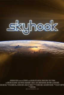 Skyhook Technical Specifications