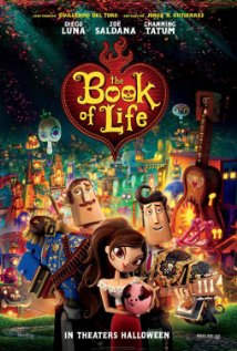 The Book of Life | ShotOnWhat?