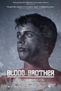 Blood Brother Technical Specifications