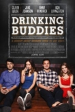 Drinking Buddies | ShotOnWhat?