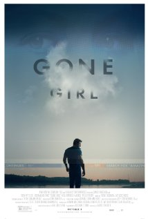 Gone Girl (2014) Technical Specifications