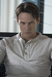 """True Blood"" Who Are You, Really? Technical Specifications"