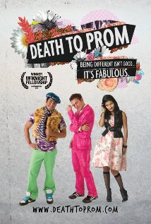 Death to Prom | ShotOnWhat?
