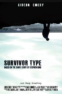 Survivor Type Technical Specifications