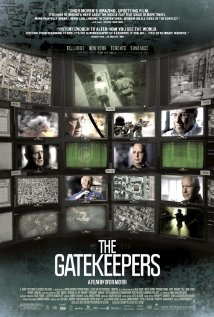 The Gatekeepers Technical Specifications