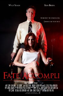 Fate Accompli Technical Specifications