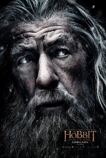 The Hobbit The Battle Of The Five Armies 2014 Technical Specifications Shotonwhat
