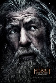 The Hobbit: The Battle of the Five Armies (2014) Technical Specifications
