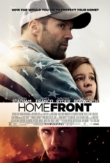 Homefront | ShotOnWhat?