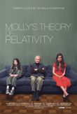 Molly's Theory of Relativity | ShotOnWhat?