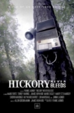 Hickory Never Bleeds | ShotOnWhat?