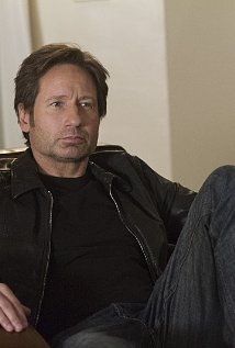 """Californication"" Mad Dogs and Englishmen 