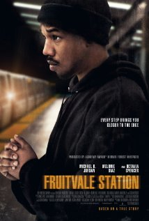 Fruitvale Station Technical Specifications