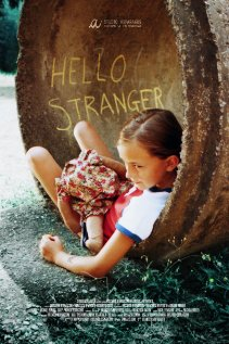 Hello Stranger Technical Specifications