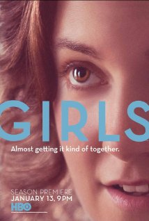 """Girls"" Hard Being Easy Technical Specifications"