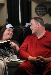 """Mike & Molly"" The Honeymoon Is Over Technical Specifications"