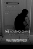 The Waiting Game | ShotOnWhat?