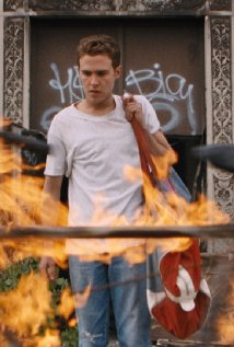 Lost River | ShotOnWhat?