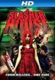 Slasher House | ShotOnWhat?