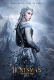 The Huntsman: Winter's War | ShotOnWhat?
