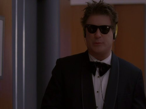 """30 Rock"" 100: Part 2 Technical Specifications"