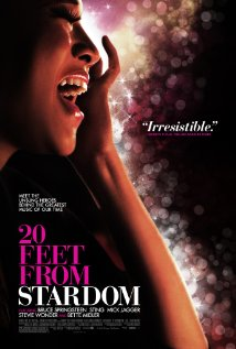 Twenty Feet from Stardom | ShotOnWhat?