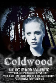 Coldwood Technical Specifications