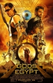 Gods of Egypt | ShotOnWhat?