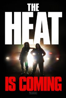 The Heat | ShotOnWhat?