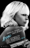 Atomic Blonde | ShotOnWhat?