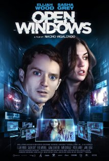 Open Windows (2014) Technical Specifications