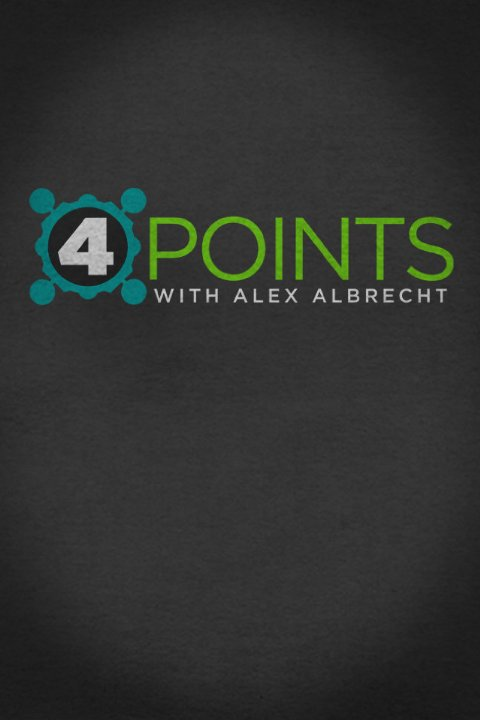 """4 Points"" Zachary Levi 