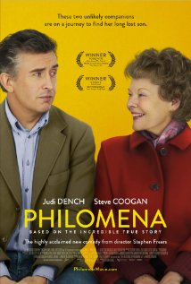 Philomena Technical Specifications