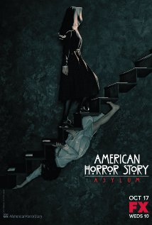 """American Horror Story"" Dark Cousin Technical Specifications"