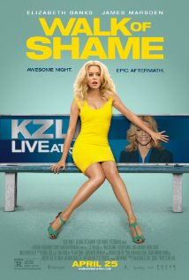 Walk of Shame (2014) Technical Specifications