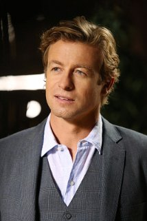 """The Mentalist"" Panama Red Technical Specifications"