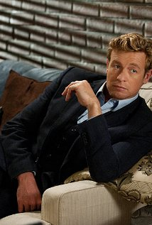 """The Mentalist"" Little Red Corvette Technical Specifications"