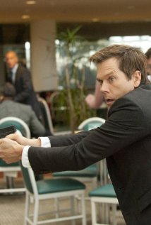 """The Following"" Let Me Go Technical Specifications"