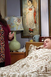 """Mike & Molly"" Thanksgiving Is Canceled 
