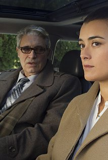 """NCIS"" Shabbat Shalom Technical Specifications"