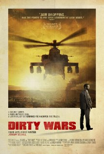 Dirty Wars | ShotOnWhat?