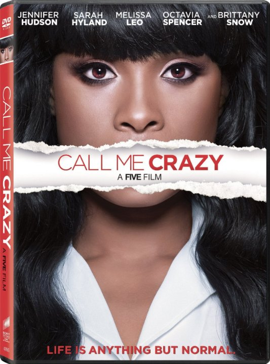 Call Me Crazy: A Five Film | ShotOnWhat?